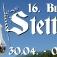 16. Mittelalterliches Burgfest Stettenfels