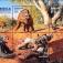 Australiens prähistorische Tierwelt, eine Welt der Giganten