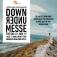 Down Under Messe 2019