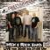 Mens Rock Band Opener Der Session Im Chattahoochee