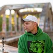 DJ Shadow - Our Pathetic Age Tour