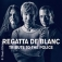 Reggatta de Blanc - The Police Tribute