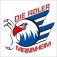 Adler Mannheim vs. Kölner Haie