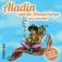 Aladin und die Wunderlampe - Märchensommer Allgäu 2020