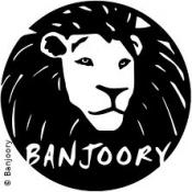 Banjoory