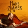 Hans Zimmer Live - Europe Tour 2021