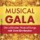 Musical-Gala- VIP Ticket