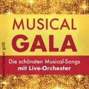 Musical-Gala - VIP Ticket