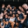 Swd Powervolleys Düren - United Volleys Frankfurt - Dvv Pokal Viertelfinale