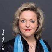 Anke Geißler: Unter der Haube
