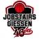 Jobstairs Giessen 46ers - Ratiopharm Ulm