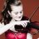 """Meisterkonzert """"Hochbegabt"""" - Noa Wildschut und die Deutsche Radio Philharmonie"""