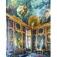 Sammlungen, Museen, Residenzen: Chinesische Kunst in Italien