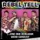 Rebel Tell Schlagerbilly Konzert