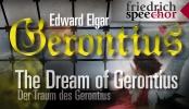 "Edward Elgar ""The Dream of Gerontius"""