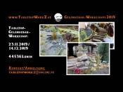 Geländebau-Workshop