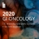 GI-Oncology 2020 - 16th Interdisciplinary Update