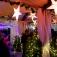 Glühwein-Festival im Bogenhausener Weihnachtszauberwald