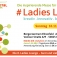 Ladies Lounge 2019