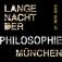 Lange Nacht der Philosophie München