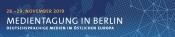 Medientagung: Deutschsprachige Medien im östlichen Europa