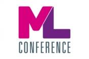 ML Conference Munich 2020
