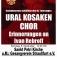 Ural Kosaken Chor & Gesangverein Straußfurt