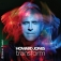 VIP Ugrade - Howard Jones
