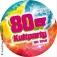 80er-Halloween / Thriller Dampferparty