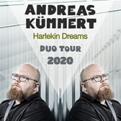 Andreas Kümmert Duo