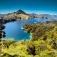 Expedition Erde: Neuseeland