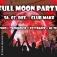 Full Moon Party Dezember