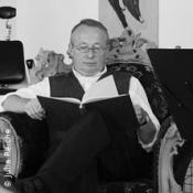 gelesen von Andreas Pannach: Wie ein Theaterstück entsteht