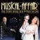 Musical-Affair