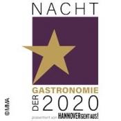 Nacht der Gastronomie 2019 - Die 2. große Nacht der Gastronomie