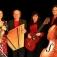 Rudi Zapf & Freunde - Konzert