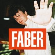 Faber - Zusatzshow