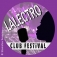 Lalectro Club Festival