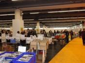 ABGESAGT: Schallplatten- & CD-Börse