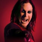 Hot Ticket - Ozzy Osbourne