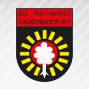 SG Sonnenhof Großaspach - MSV Duisburg