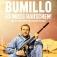 Bumillo - Es muss rauschen