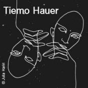 Tiemo Hauer