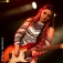 Ally Venable - Texas Blues