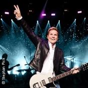 Dieter Bohlen - Die Mega Tournee 2020