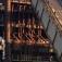 Faszination Skywalk Auf Phoenix West Mit Hochofenaufstieg Inkl. Vrr-fahrausweis