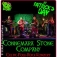 Connemara Stone Company - CSC in Concert
