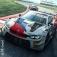 DTM Norisring 2020 - Weekend-Ticket