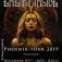 Enemy Inside - Phoenix Tour