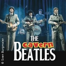 The Cavern Beatles - Sommer Open Air